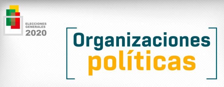 slider_organizaciones_politicas_EG_2020