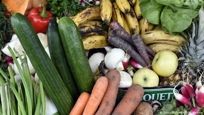 """""""Nuestro sistema alimentario no estuvo golpeado por la pandemia, no se paralizó, pero en algunos puntos se generaron desperdicios"""", recalcó experta de la FAO."""