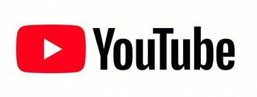 Cómo mejorar tu privacidad en YouTube