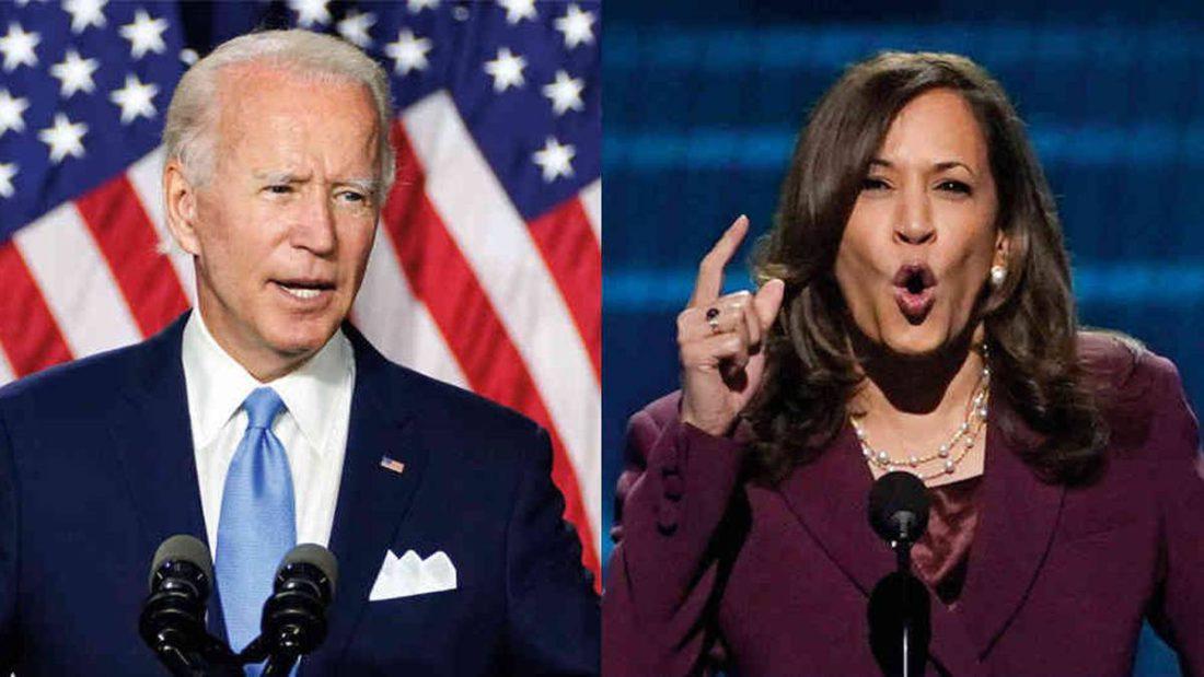 Biden y la vicepresidenta electa, Kamala Harris, han buscado fomentar la diversidad en los nombramientos que han anunciado hasta ahora para integrar el Ejecutivo que asumirá su función el 20 enero.