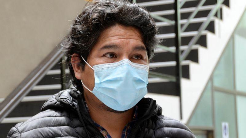 El Alto: Coed determinó no habilitar actividades de consumo de bebidas alcohólicas