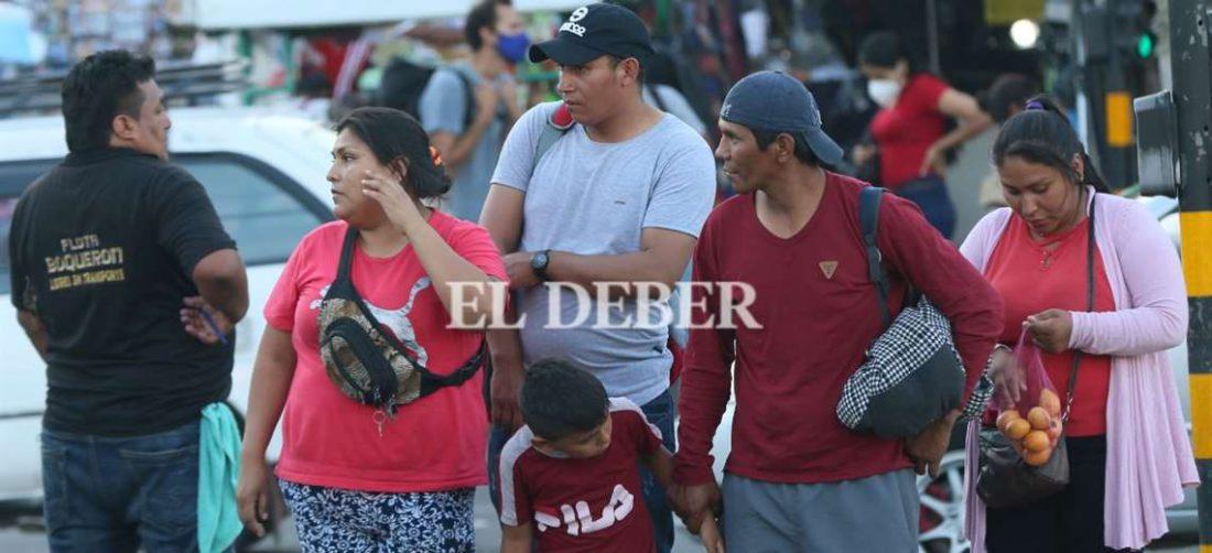 Fotos: Ipa Ibáñez