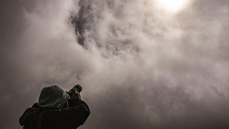 El eclipse del siglo, ¿cómo y a qué hora verlo en Bolivia?
