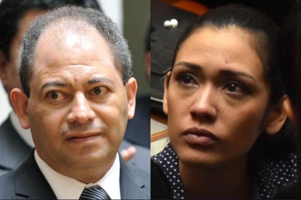 Carlos-Romero-y-Adriana-Salvatierra