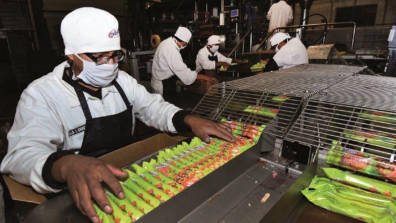 CNI: En 2020 se cerraron 317 industrias, casi una por día