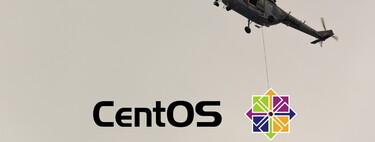 CloudLinux y el nuevo Rocky Linux salen al rescate de los usuarios de CentOS tras el volantazo de Red Hat