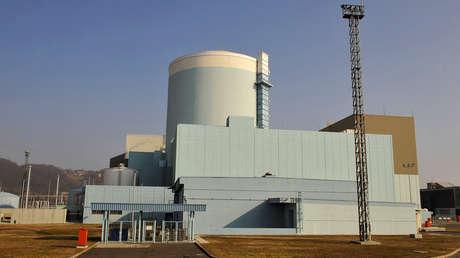 Cierran preventivamente una planta nuclear en Eslovenia tras un terremoto en la vecina Croacia