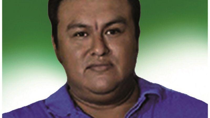 MAS no expulsa a exasambleísta condenado por violar a 4 niños