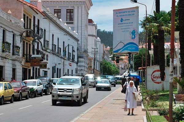 Calles-de-Sucre-Bolivia
