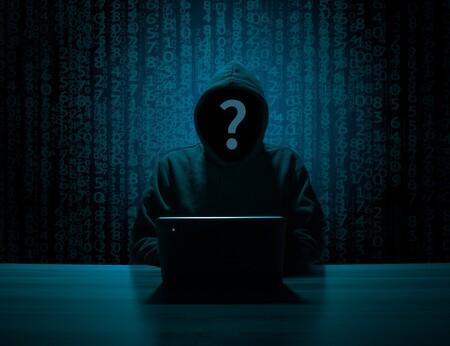 Hacker 3342696 1920 1