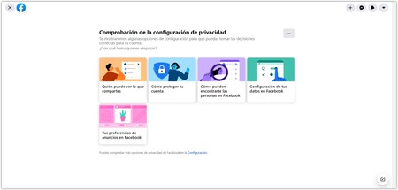 Facebook Google Chrome 2021 01 29 18 29 13