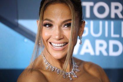 El actor también dejó el filme que protagonizaría con Jennifer Lopez (Foto: EFE/EPA/DAVID SWANSON)