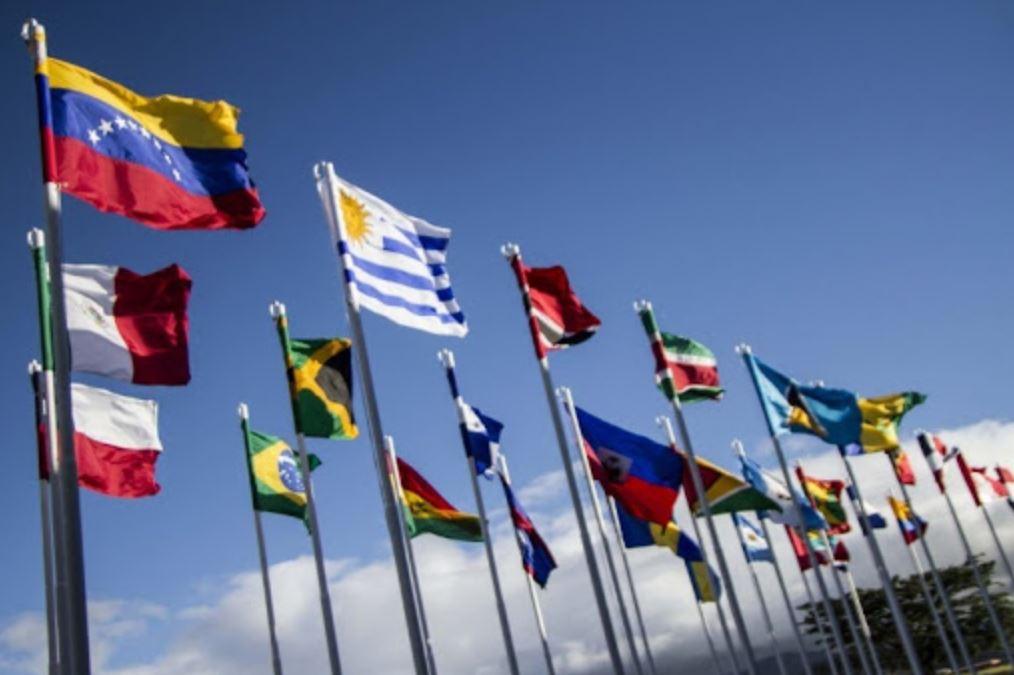 Bolivia retoma su participación plena en el ALBA-TPC, CELAC y UNASUR