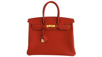 Hermès no vende sus carísimas carteras a cualquiera, aunque tenga el dinero para pagarla