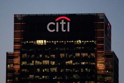 Citibank transfirió 3 millones a los prestamistas de la compañía de cosméticos, aparentemente para liquidar un préstamo que no vence hasta 2023, (Foto: Reuters/Toby Melville/Archivo)