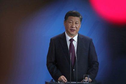 El régimen conducido por Xi Jinping impone el terror a las minorías étnicas en la región de Xinjiang, donde las denuncias por violaciones a los derechos humanos se multiplican (Bloomberg)