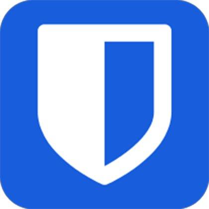 Bitwarden es un conocido administrador de contraseñas, de código abierto