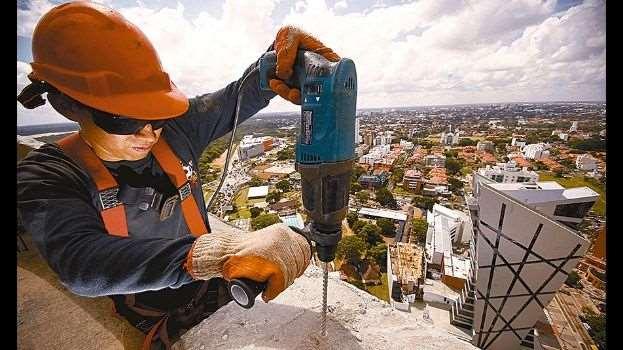 Se busca obras que no dañen al medio ambiente (Foto: EL DEBER)