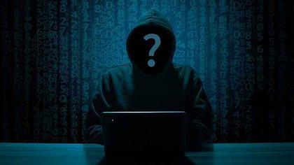 El joven pirata informático fue el mismo que trabajó para una familia de Medellín socia del Chapo en la versión beta de su sistema secreto de comunicación (Foto: Archivo)