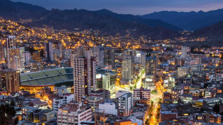 Bolivia-la-Paz-e1578092475731
