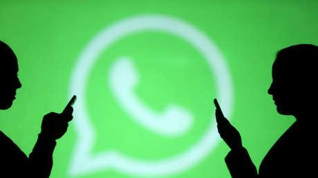 Advierten de una grave laguna de seguridad que afecta a los millones de usuarios de WhatsApp (y que es imposible de reparar)