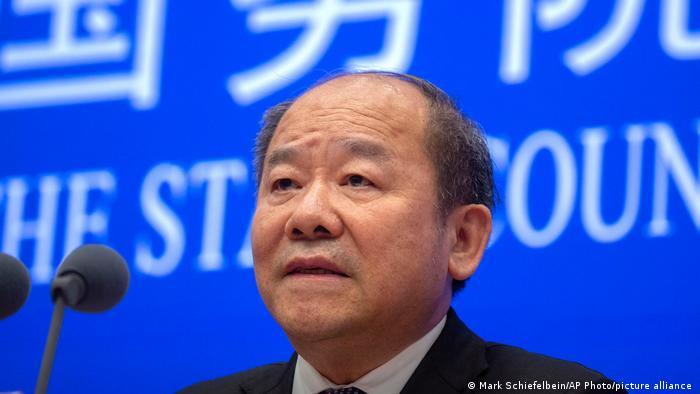 Portavoz de la Oficina Nacional de Estadísticas, Ning Jizhe, confirmó que se acerca el punto de inflexión para el crecimiento de la pobación china.