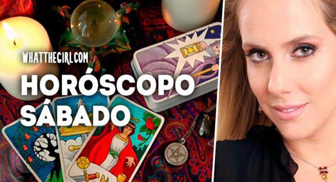 Horóscopo de Josie Diez Canseco para el sábado 22 de mayo. Foto: Interlatin