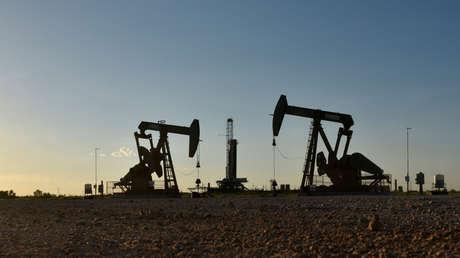 Goldman Sachs vaticina que el precio del petróleo crecerá hasta los 80 dólares por barril en el cuatro trimestre de 2021