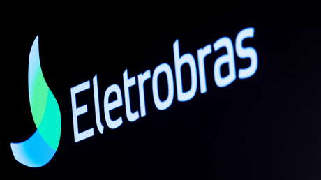 La privatización de la brasileña Eletrobras, la mayor eléctrica de América Latina, comienza su último trámite