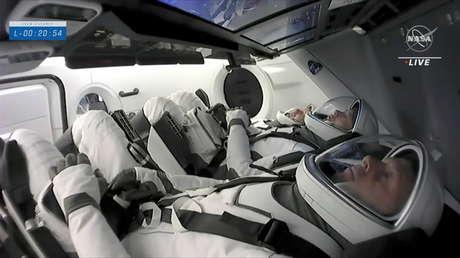 La NASA propone un concurso para nombrar a su 'maniquí lunar' que participará en la misión Artemis I