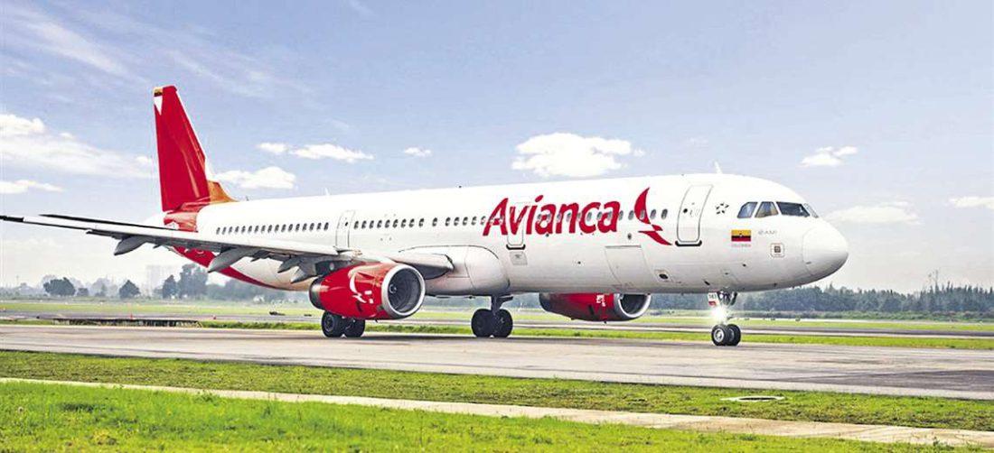 Agencias de viajes destacan la apuesta de retorno de las aerolíneas internacionales