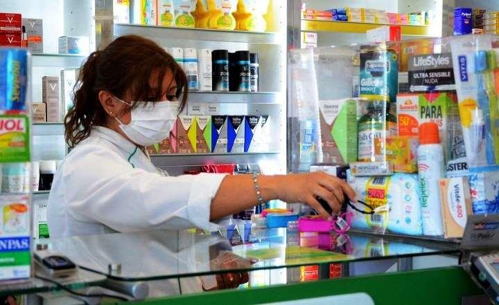 El Gobierno busca evitar el incremento de precios de los medicamentos (Foto: Agemed)