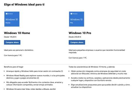 Windows 11 Licencia