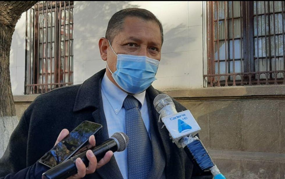 Gobernación de Tarija recibió Bs 39 MM por regalías en junio