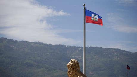 Reportan que Haití habría solicitado a EE.UU. el envío de tropas para el resguardo de infraestructura