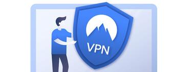 Cómo funciona una VPN y por qué es recomendable usar una