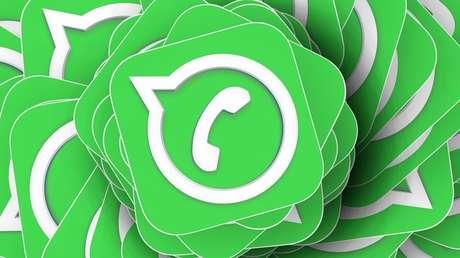 WhatsApp lanza una nueva función que permite enviar fotos y videos que desaparecen una vez que han sido vistos: ¿cómo funciona?