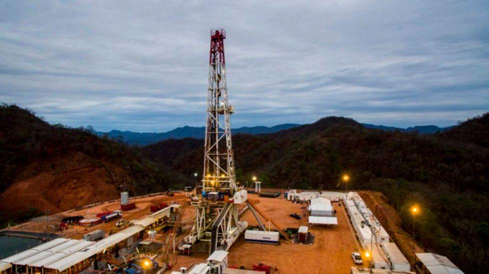 Fracking, el debate pendiente en la exploración boliviana