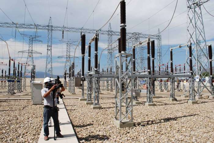 Tarija plantea cinco años de plazo para pagar la deuda acumulada desde 2019