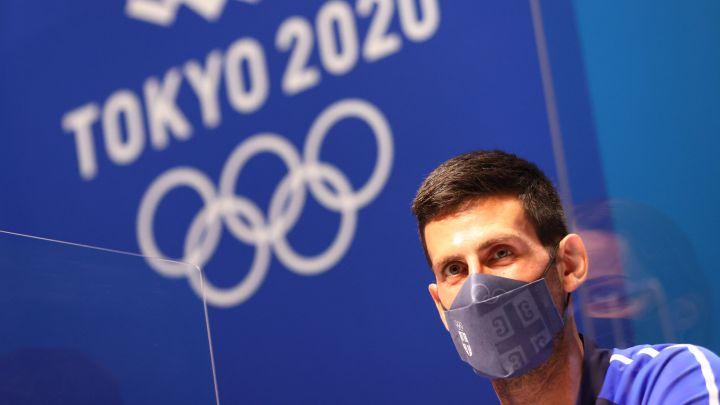 Serbia pagará 70.000 euros a sus deportistas que logren el oro
