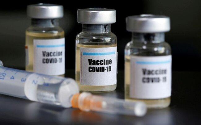 vacunas contra coronavirus