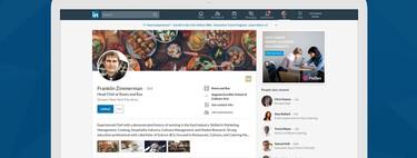 Cómo es el perfil óptimo de LinkedIn según lo que Harvard recomienda a sus antiguos alumnos