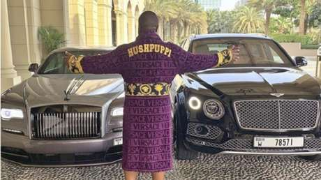 'Influencer' de Instagram que se jactaba de su lujoso estilo de vida, se declara culpable de lavar cientos de millones de dólares