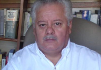 Dante N. Pino Archondo – eju.tv
