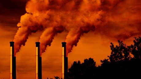 """Cerca de 14.000 científicos advierten que los signos vitales de la Tierra empeoran a un ritmo """"preocupante"""""""