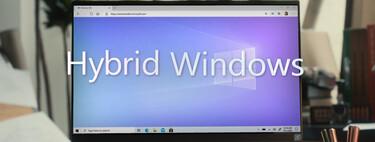 El PC como servicio: con Windows 365, Microsoft nos quiere alquilar