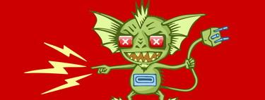 Qué es un programa PUP y qué hacer cuando nuestro anti-malware detecta uno en nuestro PC