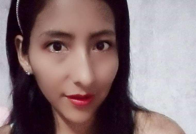 Hallan muerta a una joven de 24 años en San Carlos; tiene signos de  violencia – eju.tv