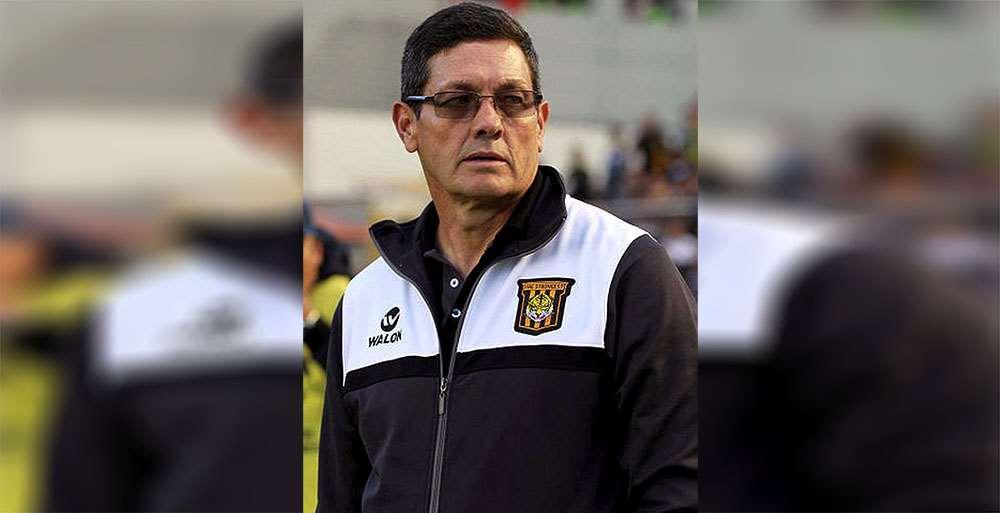 Los cochabambinos Mauricio Soria (f) y Julio C. Baldivieso forman parte de la lista