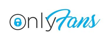 Qué es OnlyFans y cómo funciona la plataforma de micromecenazgo para contenido adulto